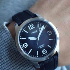 Ceas Timex - Ceas barbatesc Timex, Quartz