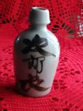 Vas chinezesc marcat (1)