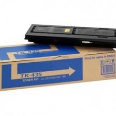 Cartus OEM Kyocera TK-435 Toner Black 15000 pagini - Cartus imprimanta