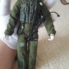 Pilot British Air Force Jucarie Action Man