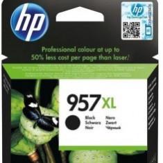 Cartus OEM HP L0R40AE cartus Black (957XL) 3000 pagini - Cartus imprimanta Lexmark