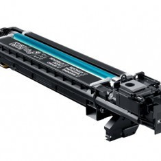 Cartus OEM Konica-Minolta A0WG03H (IUP-12K) Imaging Unit Black 30000 pagini - Cartus imprimanta