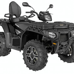 Polaris Sportsman Touring XP 1000 EPS '17 - ATV