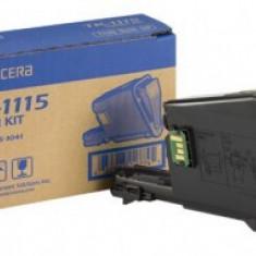Cartus OEM Kyocera TK-1115 toner Black 1600 pagini - Cartus imprimanta