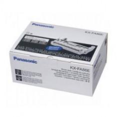 Cartus OEM Panasonic KX-FA86E Drum Unit 5000 pagini - Cartus imprimanta
