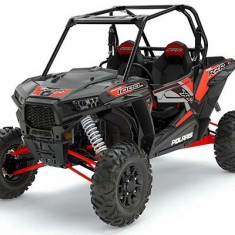 UTV Polaris RZR XP 1000 EPS '17 - ATV