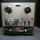 Magnetofon Akai GX-210D autoreverse