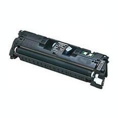 Cartus OEM Konica-Minolta 9961-0251 (TN-109) toner Black 16000 pagini - Cartus imprimanta