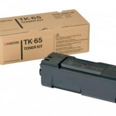 Cartus OEM Kyocera Tk-65 toner Black 20000 pagini