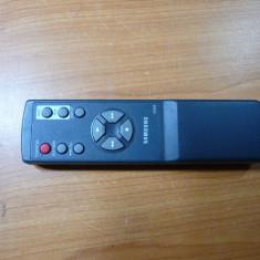 Telecomanda Samsung 10536B(15051MAR)