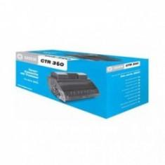 Cartus OEM Philips/Sagem CTR360 toner black 2200 pagini
