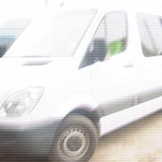 Vind masina, An Fabricatie: 2009, Motorina/Diesel, 121000 km, 2145 cmc, VIANO