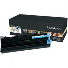 Cartus OEM Lexmark C925X73G Imaging Unit Cyan 30000 pagini - Cartus imprimanta