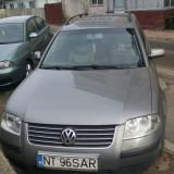 Vand volkswagen pasat 2003, Motorina/Diesel, 420000 km, 1890 cmc, PASSAT