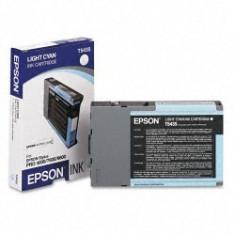 Cartus OEM Epson T5435 Light Cyan 110 ml - Cartus imprimanta