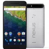Vand/schimb Google Nexus 6p