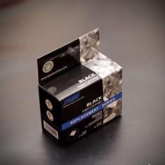 Cartus compatibil Epson T801 Black - Cartus imprimanta