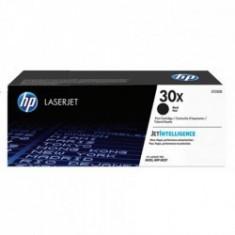 Cartus OEM HP CF230X Toner Black (30X) 3500 pagini - Cartus imprimanta Panasonic