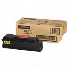 Cartus OEM Kyocera TK-310 toner Black 12000 pagini - Cartus imprimanta