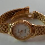 Ceas (Rolex) Gold 750- (18) carate