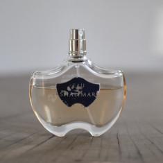 EAU DE SHALIMAR de GUERLAIN EDP 50 ML RAMAS 40 ML - Parfum femeie Guerlain, Apa de parfum