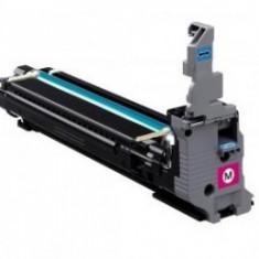 Cartus OEM Konica-Minolta A0310AH Unitate Imagine Magenta 30000 pagini - Cartus imprimanta