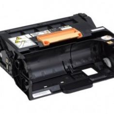 Cartus OEM Epson C13S051230 Photoconductor unit Black 100000 pagini - Cartus imprimanta