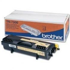 Cartus OEM Brother TN-7300 toner Black 3000 pagini - Cartus imprimanta