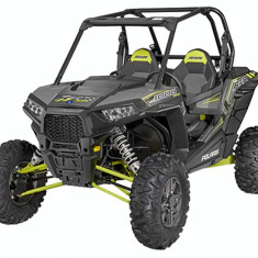 UTV Polaris RZR XP 1000 EPS '16 - ATV