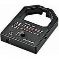 Cartus OEM Panasonic KX-P115I-S ribon Black - Cartus imprimanta
