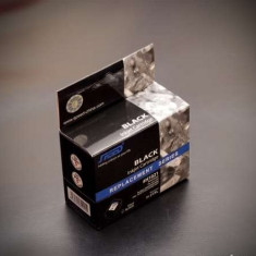 Cartus compatibil Epson T632 Cyan - Cartus imprimanta