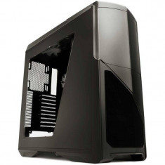 Carcasa NZXT Phantom 630 Windowed Edition Gunmetal - Carcasa PC NZXT, Full Tower