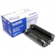 Cartus OEM Brother DR-3100 Drum unit 25000 pagini - Cartus imprimanta