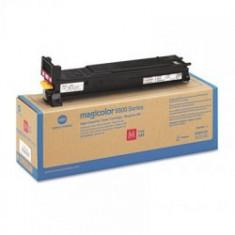 Cartus OEM Konica-Minolta A06V352 toner Magenta 6000 pagini - Cartus imprimanta