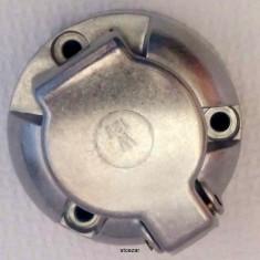 Priza remorca 7 pini din metal-aluminiu