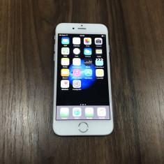 iPhone 6 Apple ALB 16 GB neverlock, Argintiu, Neblocat
