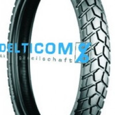 Motorcycle Tyres Bridgestone TW101 ( 100/90-19 TT 57H Sonderkennung E ) - Anvelope moto