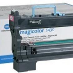 Cartus OEM Konica-Minolta 1710-5821 toner Black 6000 pagini - Cartus imprimanta