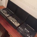 Magnetofoane MAJAK