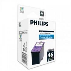 Cartus OEM Philips PFA546 Color 950 pagini - Cartus imprimanta Panasonic