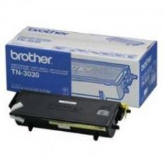 Cartus OEM Brother TN-3030 toner Black 3500 pagini - Cartus imprimanta