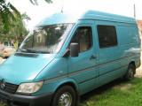 Vind masina, Clasa V, V 280, Motorina/Diesel