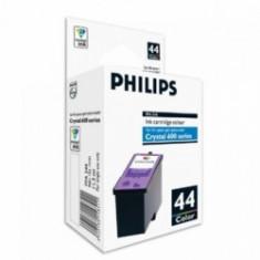 Cartus OEM Philips PFA542 Black 950 pagini - Cartus imprimanta Panasonic