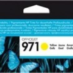 Cartus OEM HP CN624AE Yellow (971) 2500 pag - Cartus imprimanta Oki