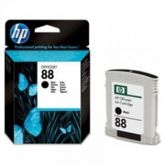 Cartus OEM HP C9385AE Black (88)