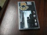 Iris - Casino(CA)sigilata1998, Casete audio