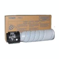 Cartus OEM Konica-Minolta A11G151 (TN-216K) toner Black 29000 pagini