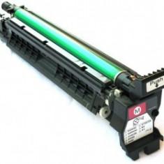 Cartus OEM Konica-Minolta 4062-403 (IU-210M) Unitate Imagine Magenta 45000 pagini - Cartus imprimanta