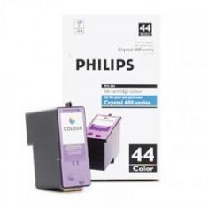 Cartus OEM Philips PFA544 Color 500 pagini - Cartus imprimanta Panasonic