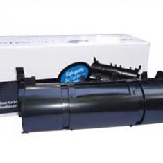 Cartus OEM Panasonic KX-FA85E toner Black 5000 pagini - Cartus imprimanta